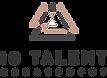 10-talent-logo-test.png