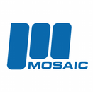 Mosaic Solutions