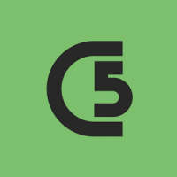 C5 Productions