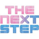 """Family Channel's: """"The Next Step"""""""