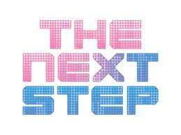 "Family Channel's: ""The Next Step"""