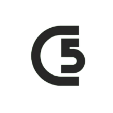 C5 Productions