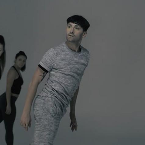 CITRUS - Art Film