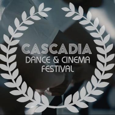 Cascadia Film Festival