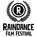 Rain dance Film Festival