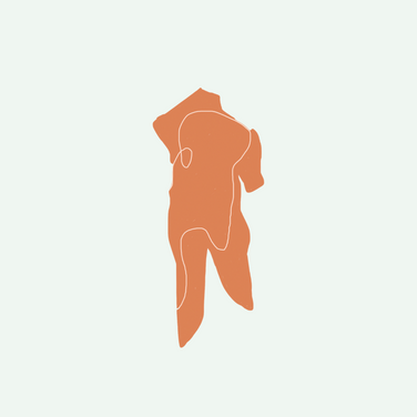 I'm Orange