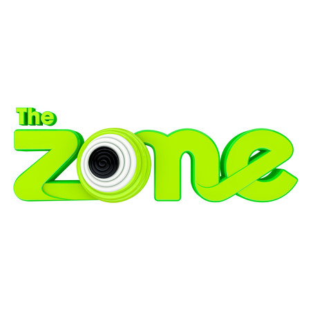 YTV's The Zone