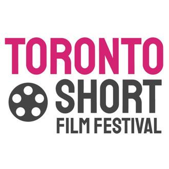 Toronto Short Festival