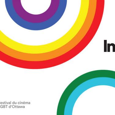 Inside Out Film Festival