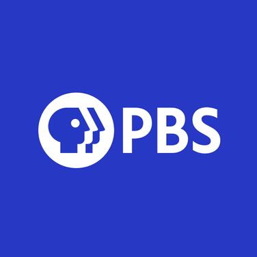 Mark Masri - PBS Special