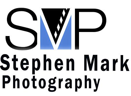 STEPHEN-MARK-LOGO4.png
