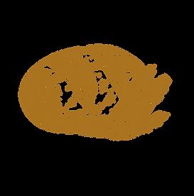 Cópia de  Logo (4).PNG