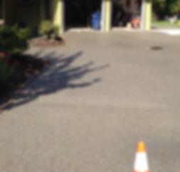 Exposed driveway.JPG