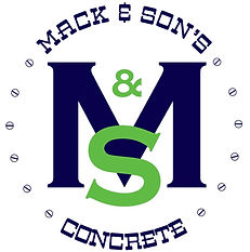 LOGO - mack sons.jpg