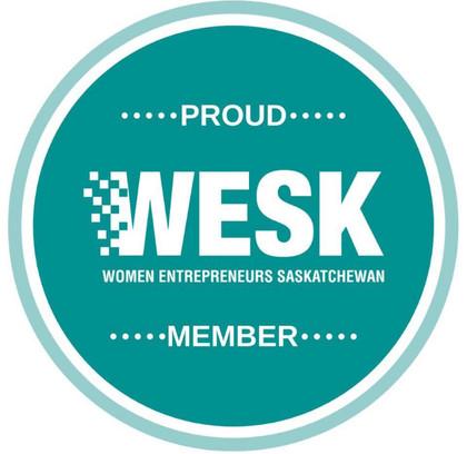 Women Entrepreneurs Saskatchewan