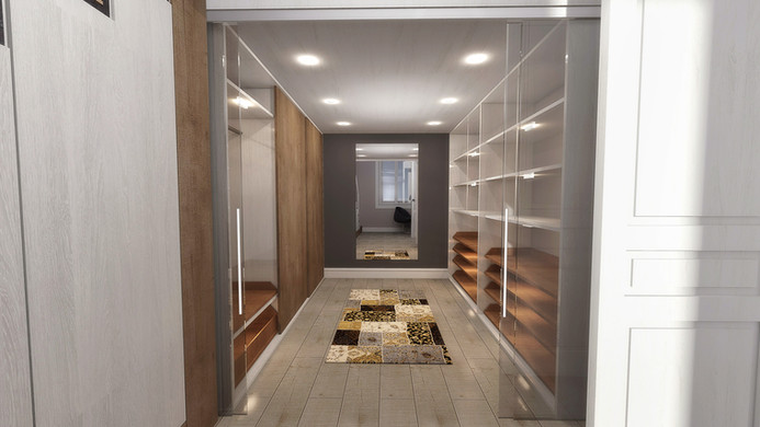 apartament centru arad