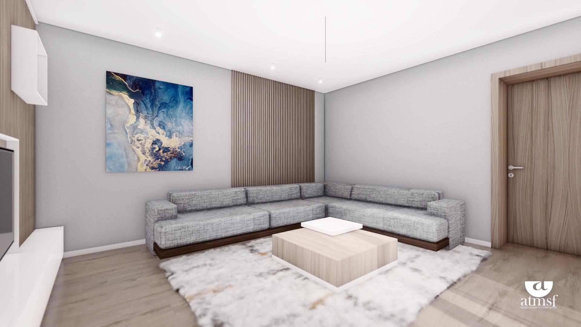 casa ineu
