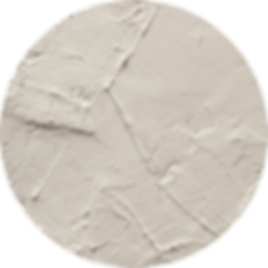 plaster.png