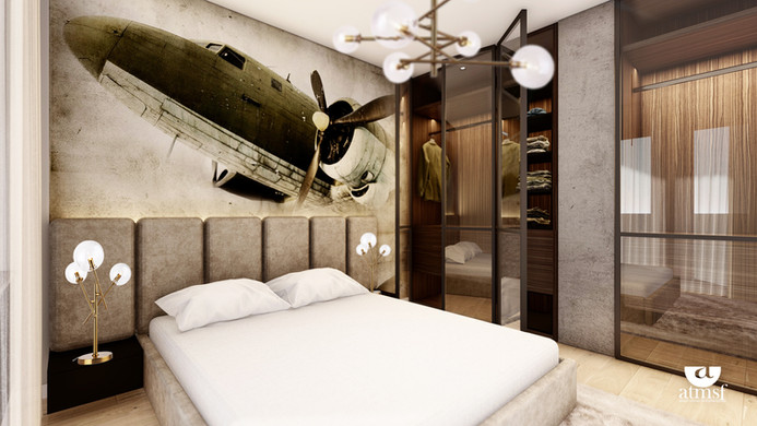 apartament arad plaza aviator
