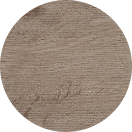 lemn.png