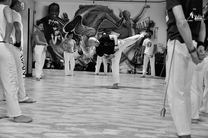 capoeira-CDO-milano.JPG