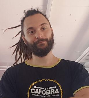 deutsches-zentrum-fuer-capoeira-offenbac