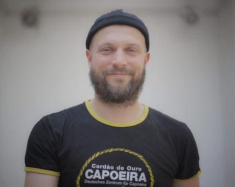 deutsches_zentrum_für_capoeira_berlin_