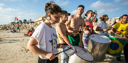 musik-beach