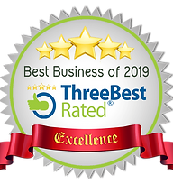 3 best rated award 2019.png
