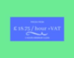 £ 18.75 per hour.png