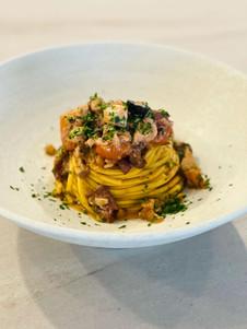Seafood tagliolini.jpg
