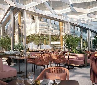amare restaurant crown sydney.jpg