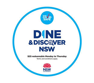 dine and discover nsw logo.jpg