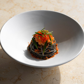 Ormeggio at The Spit Pasta.jpg
