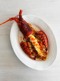 Lobster spaghetti.jpg