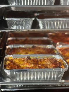 BOH lasagna 2.jpg