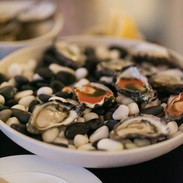 'Appellation' Sydney rock oysters