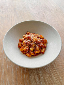 Gnocchi napoletana.jpg
