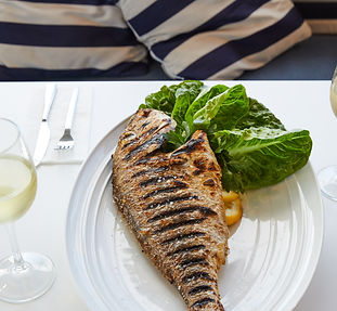 whole grilled fish.jpg