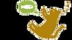 綾瀬、厚木周辺の肩こり,腰痛,頭痛へオススメの海老名の整体院 楽の種の駐車場案内です。
