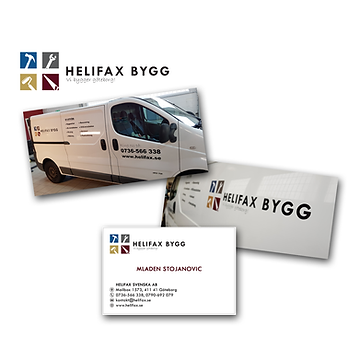 helifax_mockup.png