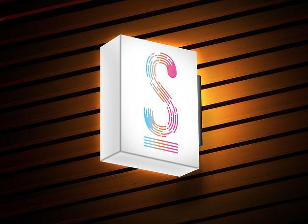 Lightbox-studiofour.jpg