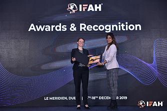 Award Pic.jpg