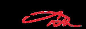 indie ru logo.png