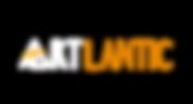 logo artlantic png3.png