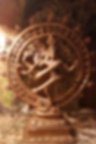 Shiva_modifié.jpg