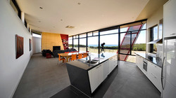 capral 35 awning casement window