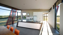 capral 35 awning casement window 1
