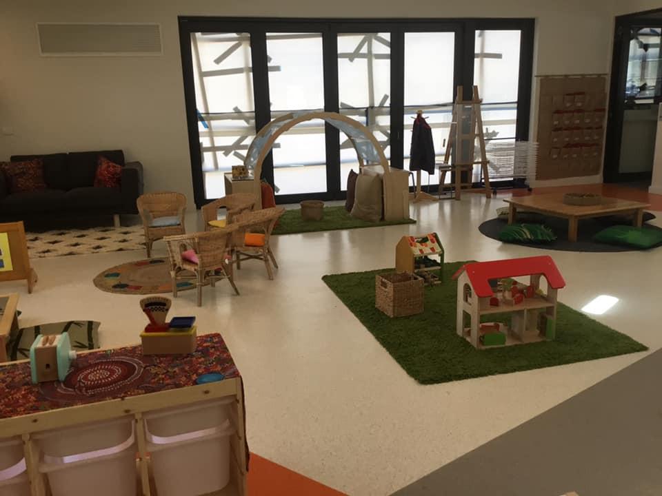 Acacia Avenue Preschool  7.jpg
