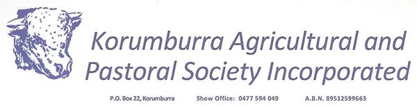 Korumburra agricultural society .png